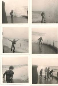 Kirkcaldy_surf